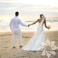 Düğün Yorgunluğunu Balayı İle Atın