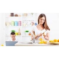 Duygusal Yeme Alışkanlığınızı Bırakın...