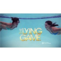 The Lying Game 2. Sezon Onayı Aldı