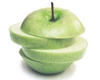 Sağlıklı Beslenmek İçin 10  mucize  Gıda