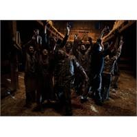 The Walking Dead'in En Çok Beğenilen Zombileri
