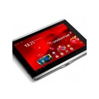 Packard Bell Tablet