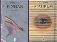 Mahrem Ve Pinhan