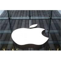 Apple'ın Yeni Sürprizi!