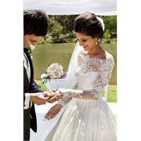 Düğün Fotograf Çekimi