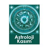 Astroloji Kasım
