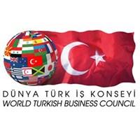 Dünyadaki Türk Girişimcilerden Başarı Hikayeleri