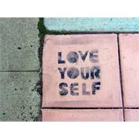 Kendini Ne Kadar Seviyorsun?