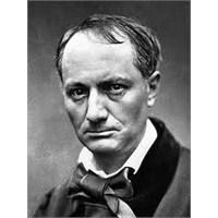 Aile, Yaş Günleri, Charles Baudelaire