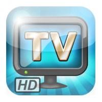 Tv Cebinizde Yerli, Yabancı Tüm Tv Kanalları Burda