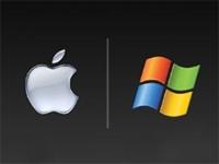 Microsoft Ve Apple, Google`a Cephe Aldı