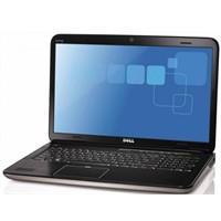 Dell İnspiron 5110 B43f45 Notebook Fiyat Ve Özelli