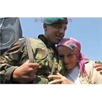 Eşi Veya Oğlu Asker Olan Muhtaç Ailelere Maaş Var!