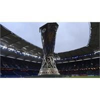 Uefa Şampiyonu : Chelsea