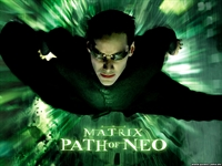 The Matrix Trilogy Montage With Clubbed To Death
