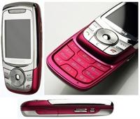 Bilinmeyen Yönleriyle Cep Telefonları ?