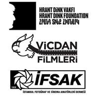 """Hrant Dink Anısına """"Vicdan Filmleri"""" 16 Ocak'ta!"""