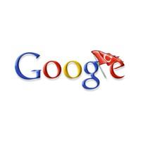 Google Türkiye Blogu