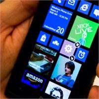 Windows Phone 9 Mu Geliyor?