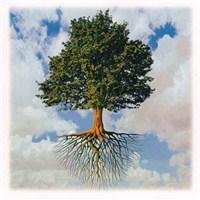 Hayat Ağacı - Yufkayureklikelgobekli