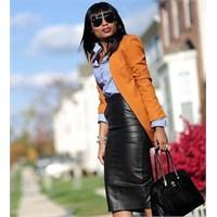 Sevdiğim Moda Blogları: Jadore Fashion