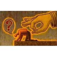 İşsizlik Son Mu? Başlangıç Mı?