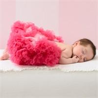 Yeni Doğan Bebek Modası