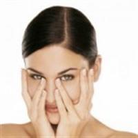 Başak Ve Aslan Kadınlarına Makyaj Tavsiyeleri