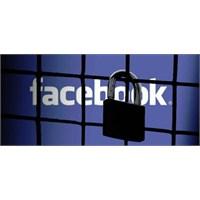 Facebook Şifresini Unutanlara Yardım