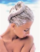 Saç Dökülmelerine Karşı Ceviz Kabuğu