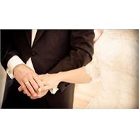 Evliliğe Adım Atmanın En Uğurlu Tarihi: 12.12.12