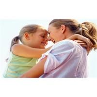 Burçlara Göre Annelik Özellikleri