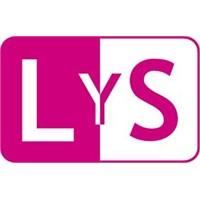 Lys Sınavında Heyacan Sona Erdirecek 8 İpucu