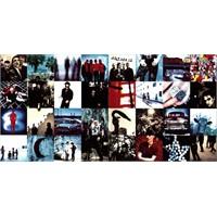 U2 20. Yıl Kutlaması İçin Achtung Baby !