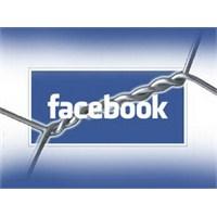 Facebook Güvenlik İpuçları