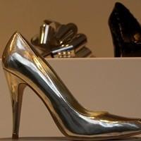 Ayakkabı Seçim Rehberi