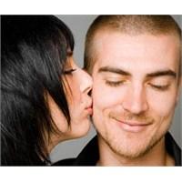 Mutlu Aşk Yaşamak İçin 5 İpucu!...