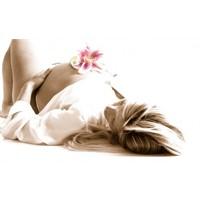 Gebelik Ve Hamilelikte Vücuttaki Değişiklikler