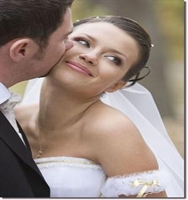 Erkeklerin Evlilikten Korkma Nedenleri