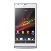 Sony Xperia Sp Özellikleri Ve Sony Xperia Sp İncel