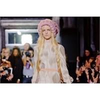 2013 Sonbahar Kış Trendi: Bere Modelleri