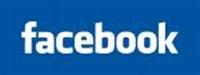 Facebook Facebook Olalı