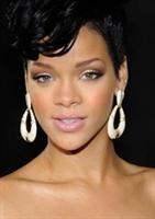 Rihanna'nın Büyüleyici Makyaj Sırrı