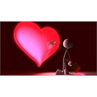Sevgililer Günü'ne Özel Virüsler