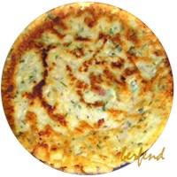 Aksaray Mutfağı / Aksaray Cuisine