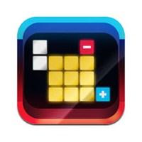 Graviton Block Tetris Alternatifi İpad Oyunu