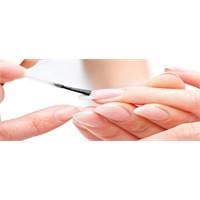 Tırnak Sertleştirici Ürünler Nasıl Etki Gösterir