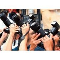 Gazetecilik Teknolojileri
