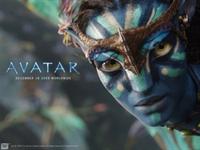 Avatar... Adam(lar) Yapmış Abi!