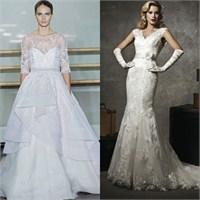 2013 Düğün Hazırlıkları Dosyası